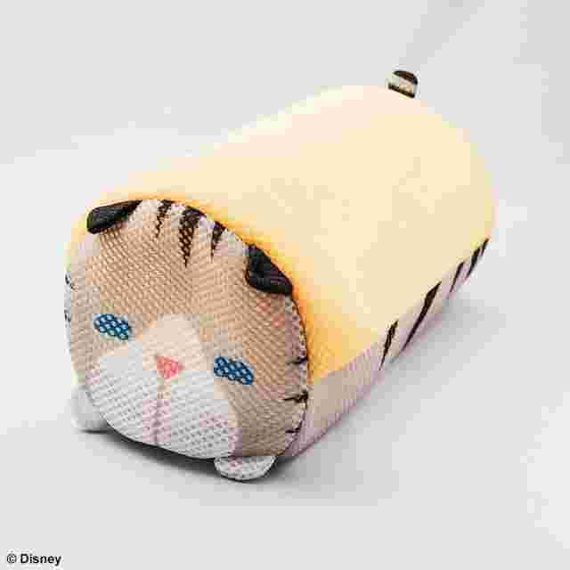 Screenshot for the game KINGDOM HEARTS Laundry Mesh Bag Set