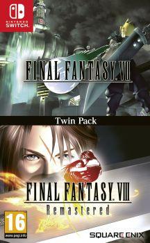Final Fantasy [Jeu vidéo] - Page 42 A518b6fc3e84c1c1b9ee83d9f754e4db_KR_350