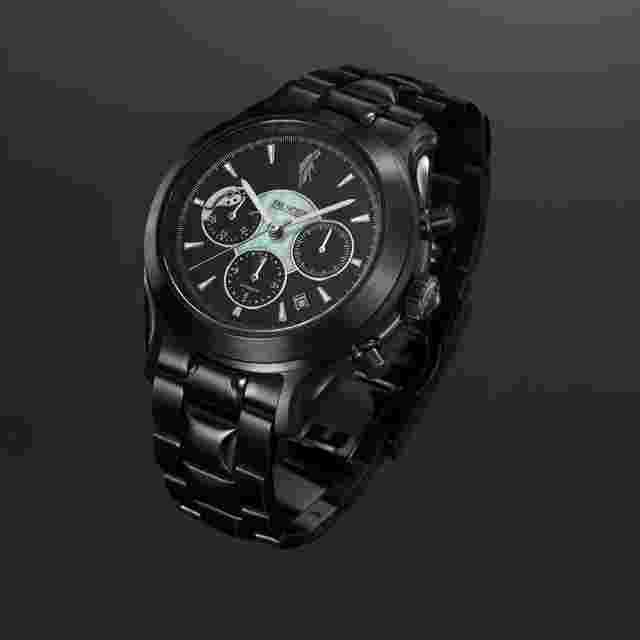 Screenshot des Spiels FINAL FANTASY VII Chronograph <Sephiroth>