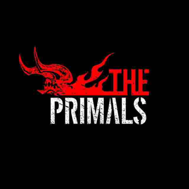Capture d'écran du jeu FINAL FANTASY® XIV THE PRIMALS DEBUT ALBUM