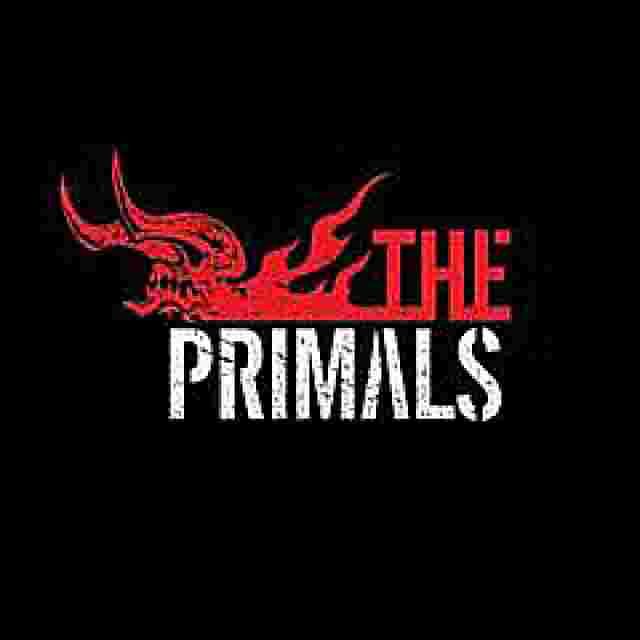 Screenshot for the game FINAL FANTASY® XIV THE PRIMALS DEBUT ALBUM