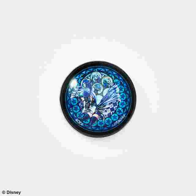 Screenshot for the game KINGDOM HEARTS Glass Magnet (BLIND BOX SET OF 14)