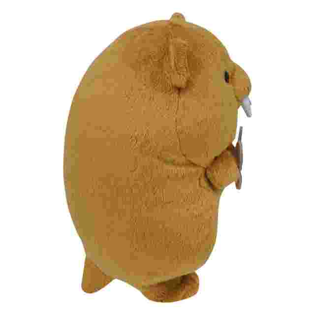 Screenshot for the game FINAL FANTASY XIV GIANT BEAVER PLUSHIE