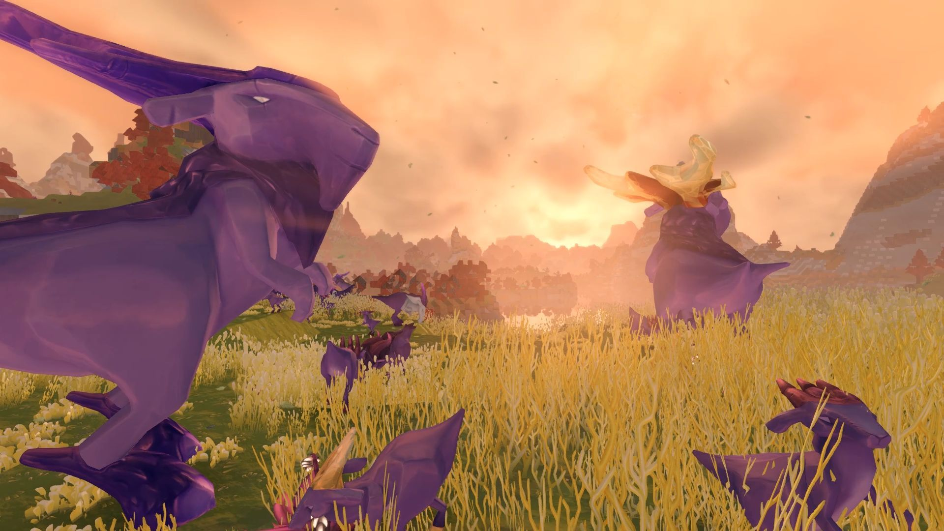 Boundless Download