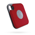Ruby Red Pro pack de 1