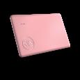 Rose Pink Slim Set van 1