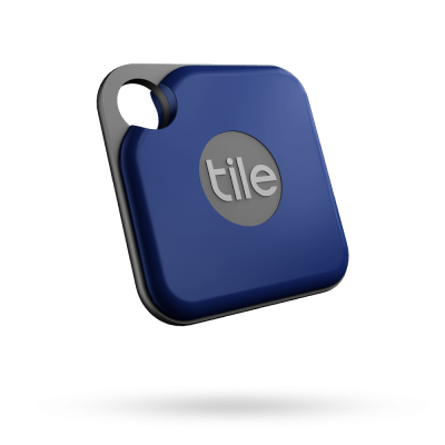 Azurite Blue Pro Set van 1