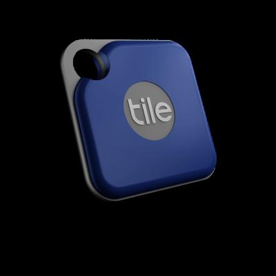 Azurite Blue Pro 1-Pack
