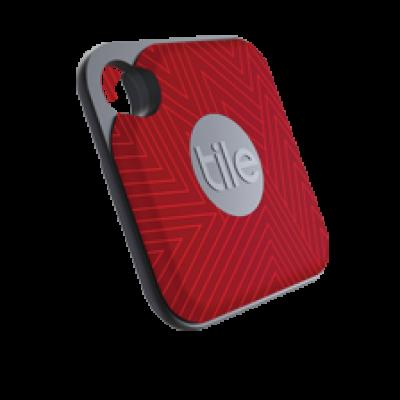 Ruby Red Pro L'unité