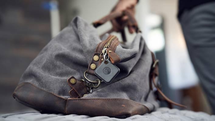 Azurite Blue Pro Einzelpack