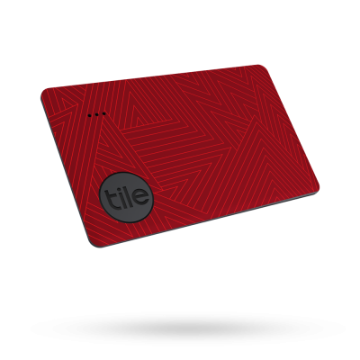 Ruby Red Slim 1 szt