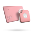 Rose Pink Performance Pack