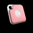 Rose Pink Pro Set van 1