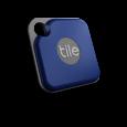 Azurite Blue Pro pack de 1