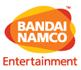 BNEA icon