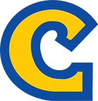 Capcom Loyalty Points logo