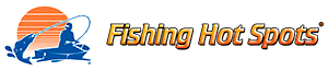 Fishing Hot Spots Online Store - Shopping Cart