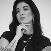Mila Van Der Linden