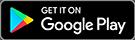 Avaa Tile Google Playssä