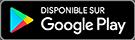Ouvrir Tile dans Google Play