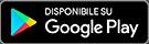 Apri Tile nell'Google Play