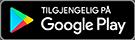 Åpne Tile i Google Play
