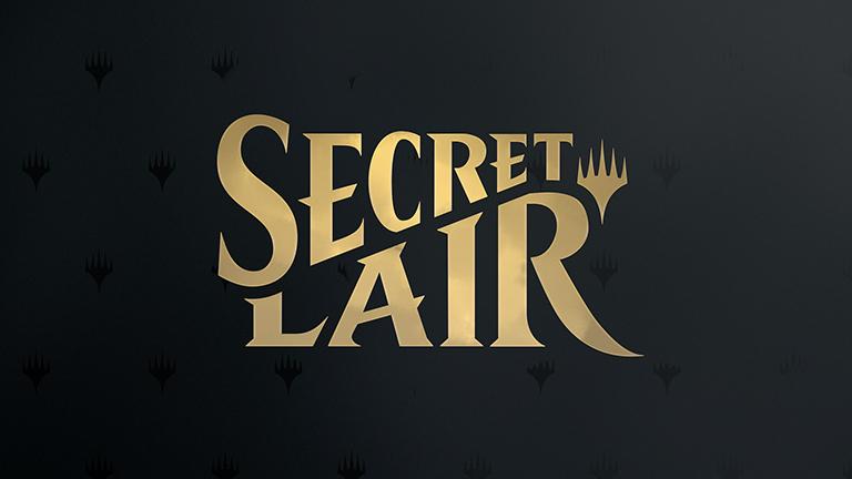 secretlair.wizards.com