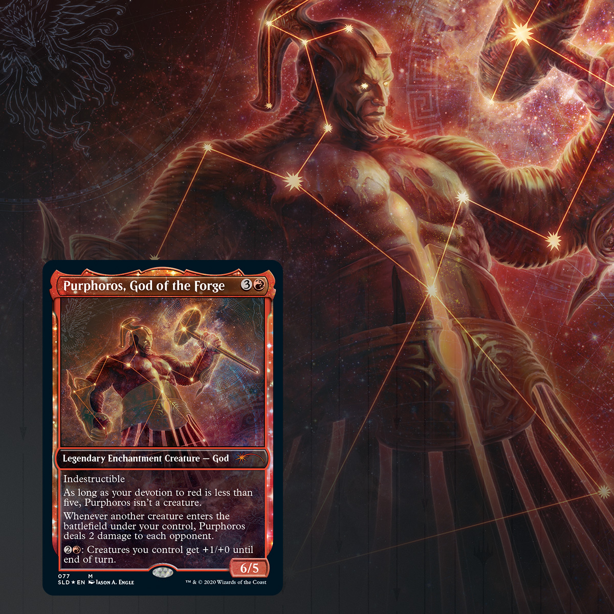Details about  /4x Snake of the Golden GroveBorn of the GodsMTG Magic Cards