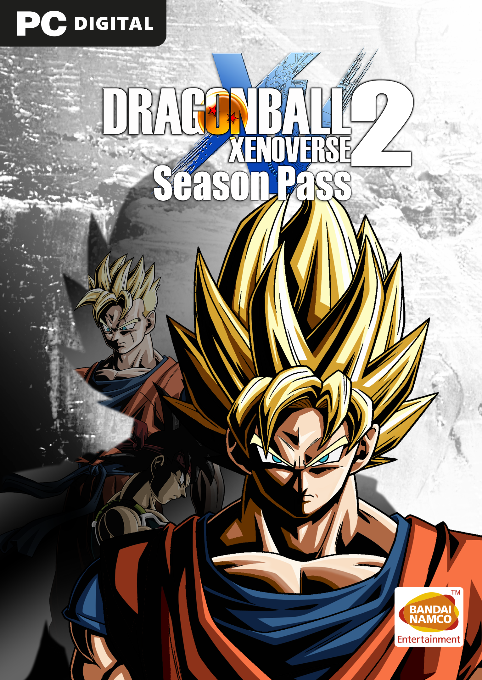 dragon ball z xenoverse activation key download