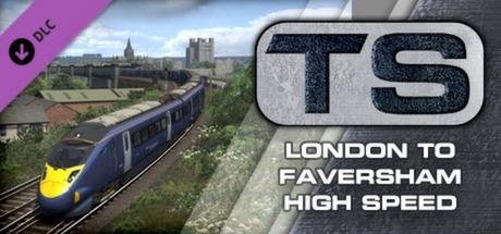 Speed datant de Londres 21