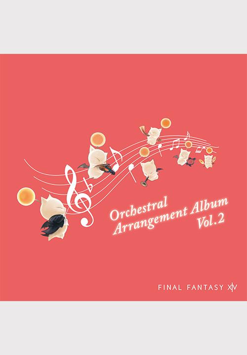FINAL FANTASY® XIV: A REALM REBORN™ ORIGINAL SOUNDTRACK [BLU-RAY]