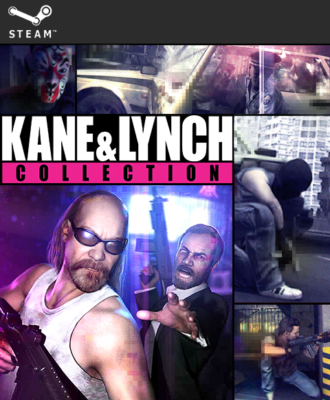 kane and lynch 2 dog days trainer free download