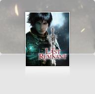 store.eu.square-enix-games.com