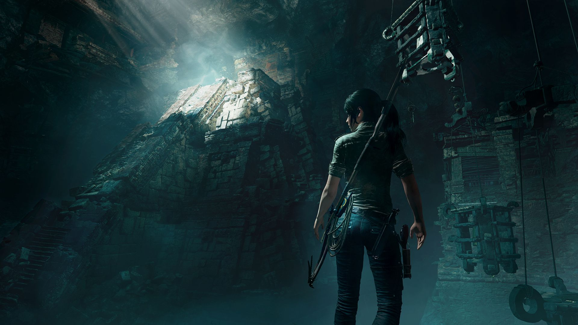 tomb raider 2013 game free download full version for pc kickass