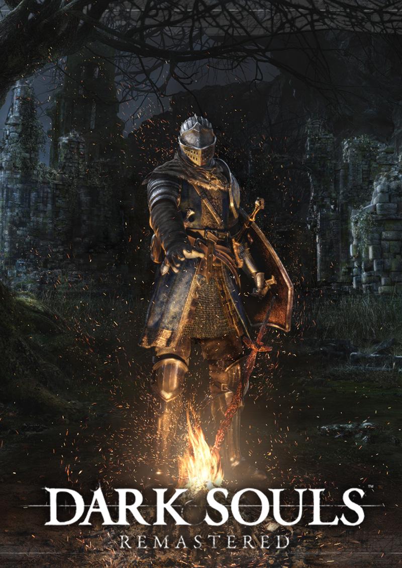 Overlay Template   Dark Souls Stream Overlay Template Ep C Rewards Club