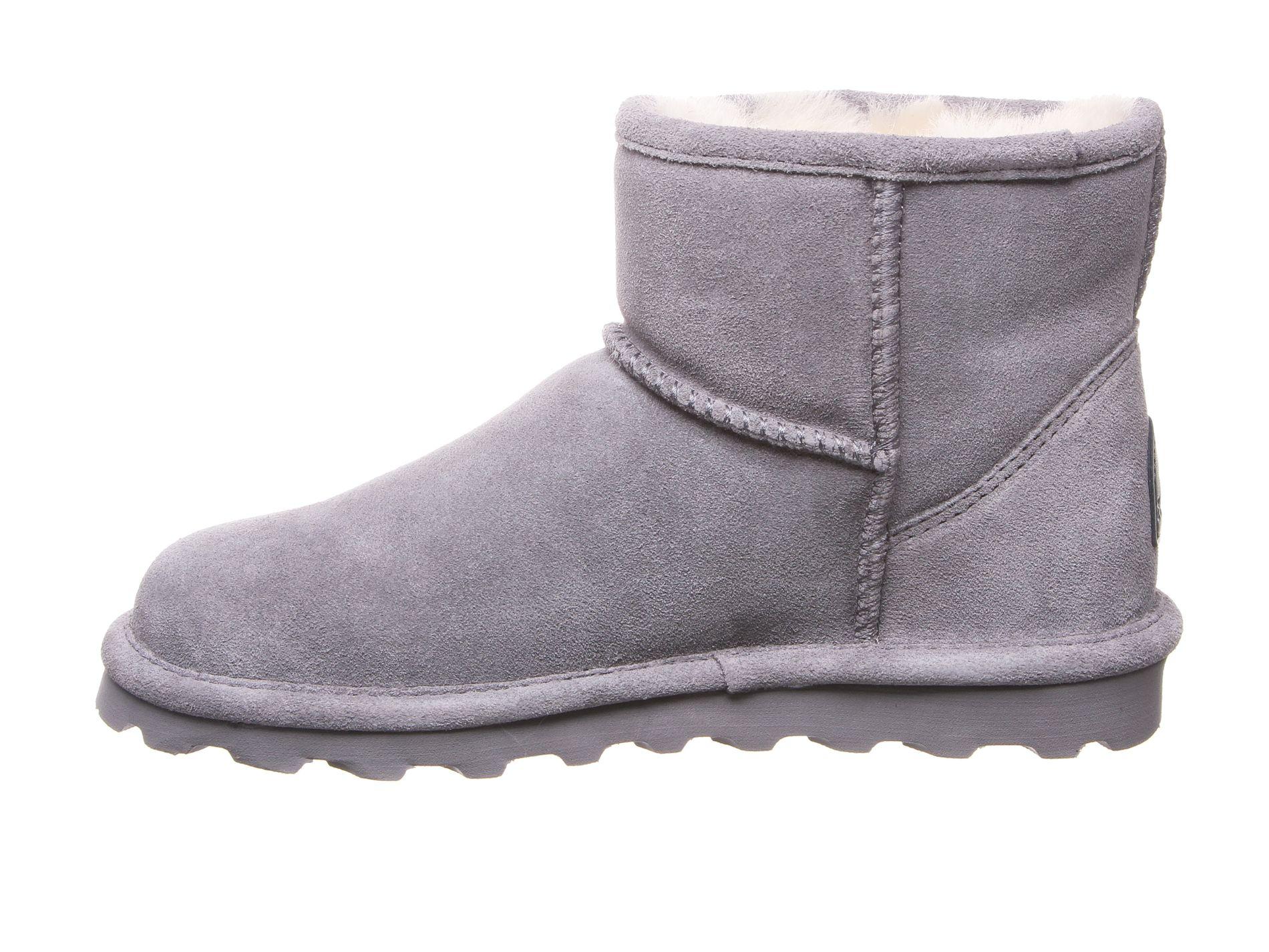 Alyssa Bearpaw Official Store Alyssa Bearpaw Boots Shoes