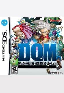 DRAGON QUEST | Square Enix Store