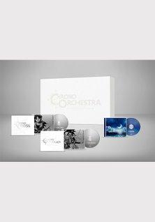 MUSIC | Square Enix Store