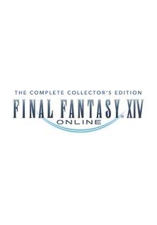56 FINAL FANTASYR XIV Online