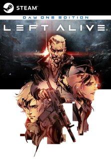 PC / Download | Square Enix Store