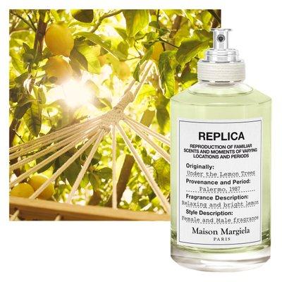 """Tests des parfums de """"Maison Margiela"""" 18a5238cc3f96bce7e268b9864adf3d4"""