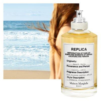 """Tests des parfums de """"Maison Margiela"""" 81baace95e1308cfcca06e414f77cbf5"""