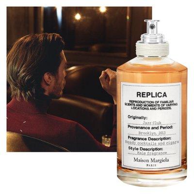 """Tests des parfums de """"Maison Margiela"""" 950d781b46b4831d823abae47d72bfe7"""